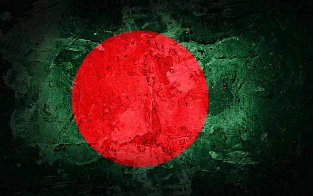 bangladesh potaka hd photo