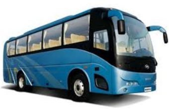 Nirala Super Bus Counter Address, Contact Number & Ticket Price