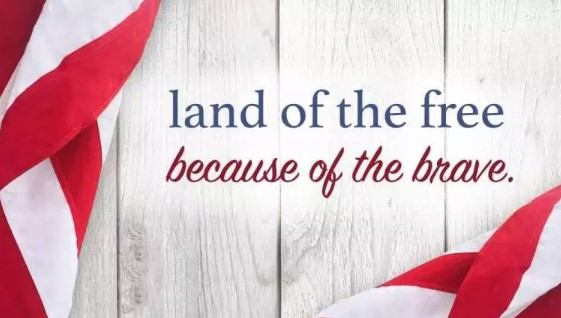 4th of July Quotes for Instagram, Facebook, Twitter & WhatsApp Status