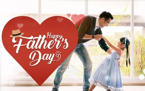 Fathers Day Image, wallpaper & HD Picture