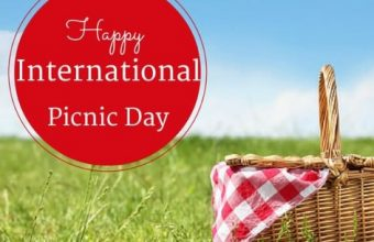 International Picnic Day 2019: Wishes Quotes, Images, SMS, Greetings and Photos for Facebook and WhatsApp Status