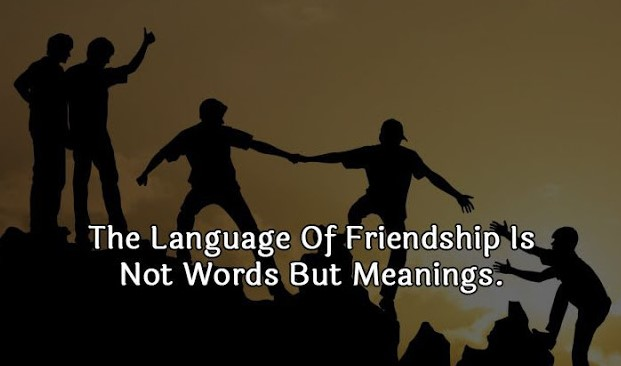 Best Friendship Day 2021 wishes, images and pictures
