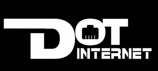 Dot Internet