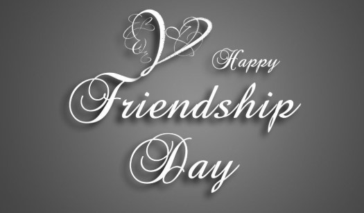 Happy Friendship Day 2019 Message & Wishes for Jiju