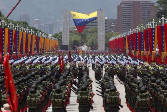 Independence Day Venezuela Celebrations Images, Pictures & Wallpaper