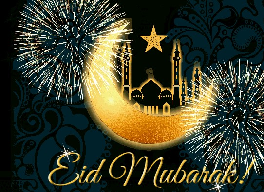 Eid Mubarak Picture HD – Eid ul Adha 2019 Pictures