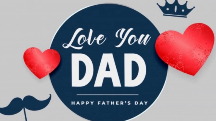 Fathers Day 2019 Images