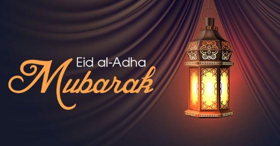 Happy Eid Mubarak Wishes, Status, Quotes, Sms, Shayari 2019