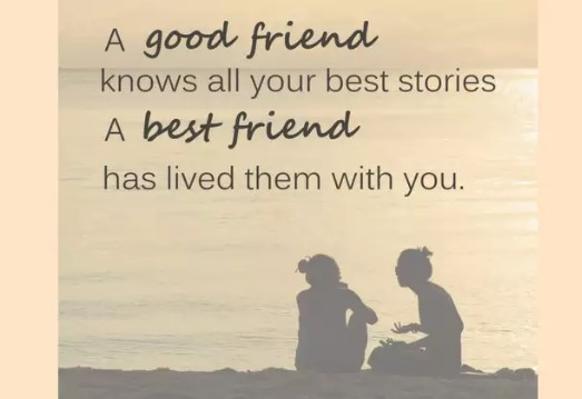 Happy Friendship Day Wishes & Messages for Best Friend