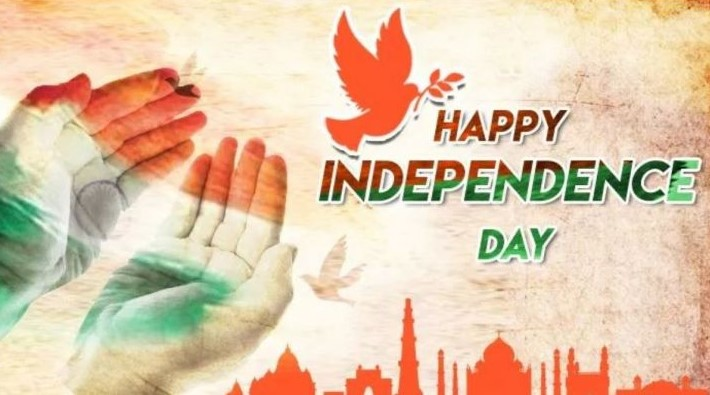 India Independence Day – 15th August Happy India Independence Day 2019 Pictures, Images, Photos & Wallpapers HD