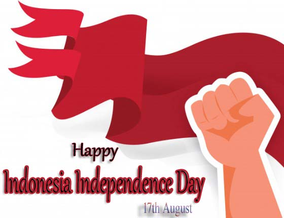 Indonesia Independence Day 2019 Image, Picture, Pic & Wallpaper