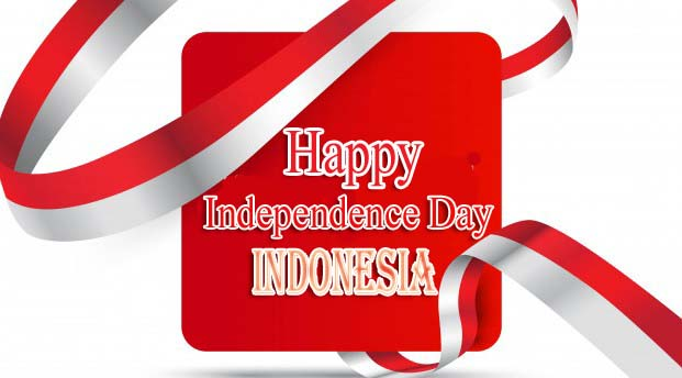 Indonesia Independence Day 2019 Picture