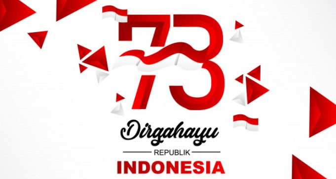 Indonesia Independence Day 2019 Pictures HD