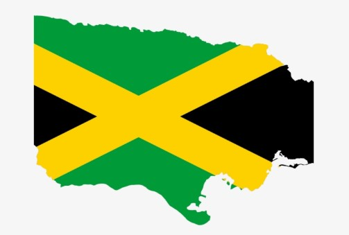 Jamaica Independence Day - Flag Images