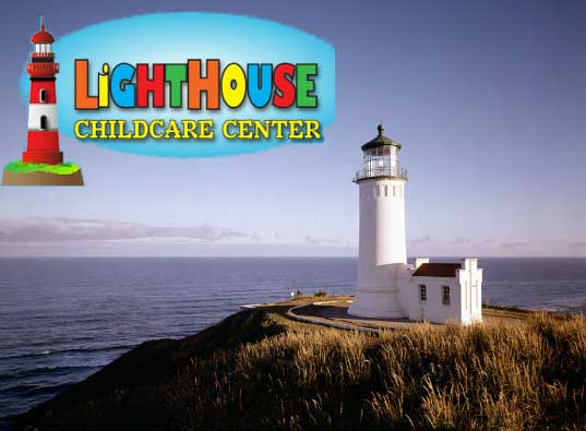 Lighthouse Childcare Center