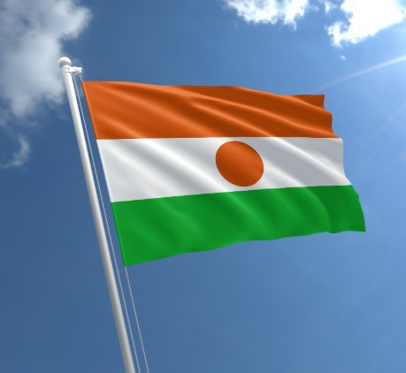 Niger Flag - Image, Picture & Wallpaper HD