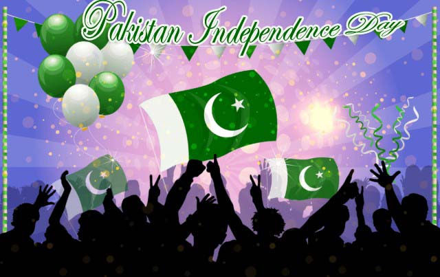 Pakistan Independence Day 2019 Celebration Images, Pictures & Wallpaper
