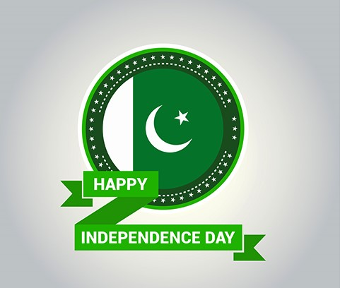 Pakistan Independence Day Facebook & WhatsApp Profile & Cover Photos