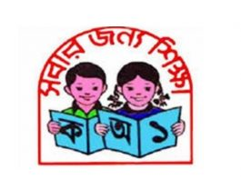 Primary Result 2019 PDF Download