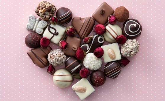 National Chocolate Day 2019 Images