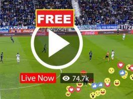 Argentina vs Uruguay Live Stream, TV Channel, Watch Online Link, Prediction – ARG vs URU 2019 Live Match