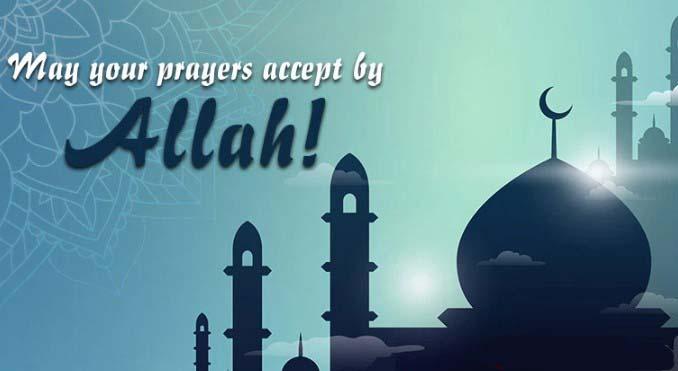 Eid e Milad un Nabi 2019 Pictures