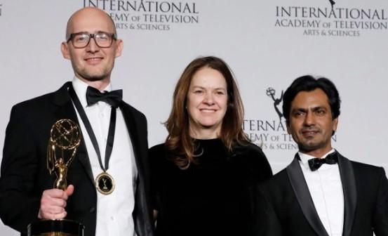 International Emmy Awards 2019 Winners List