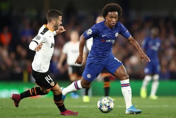Valencia vs Chelsea Live Stream, Score, Prediction, Lineups - VCF vs CHE Live 2019.jpg