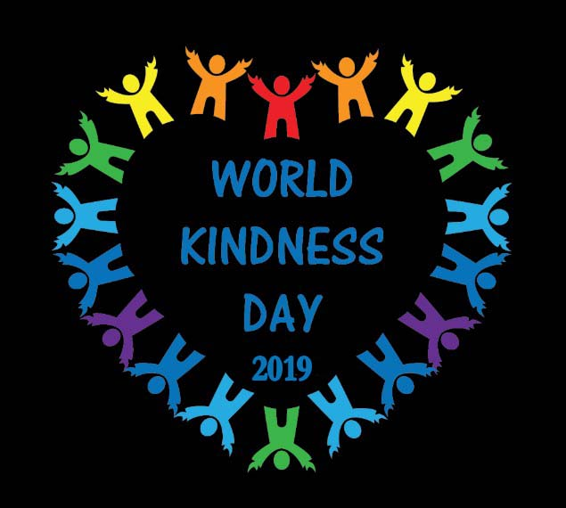 world kindness day 2019 - photo #10