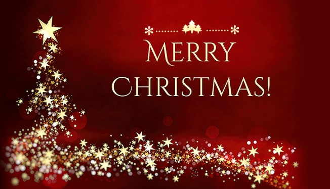 "Happy Christmas Day Reply Wishes - Merry Christmas Day 2019 ""Thank You"" Messages, Sayings, Greetings & SMS"