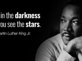 Best Martin Luther King Jr. Day 2020 Quotes