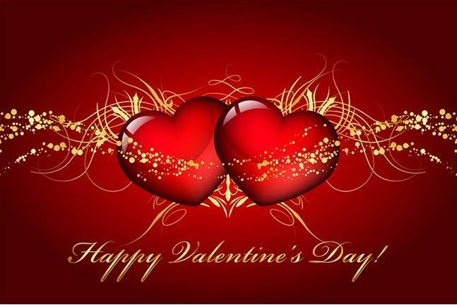 Happy Valentine's Day 2020 Pics.jpg