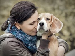National Love Your Pet Day 2020 Pictures