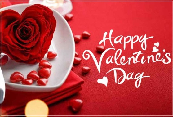 Valentine's Day 2020 Images.jpg