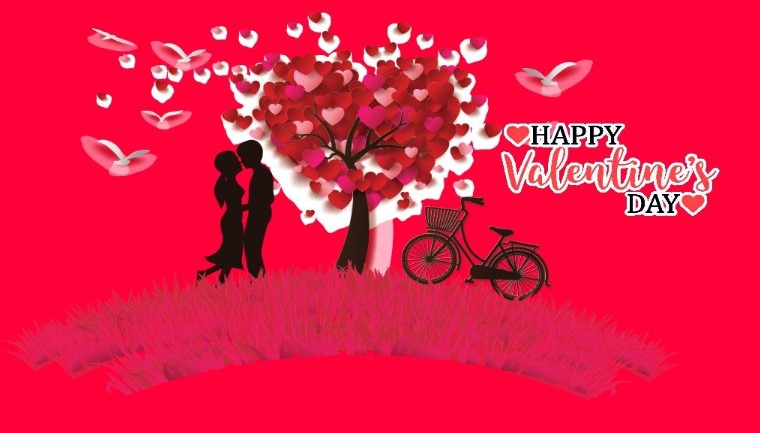 Valentine's Day Images 2020 Pics