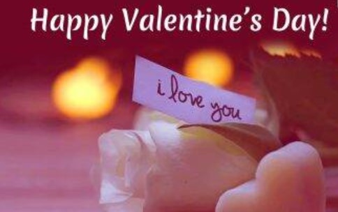 i love you - Happy Valentine's Day 2020 Images.jpg