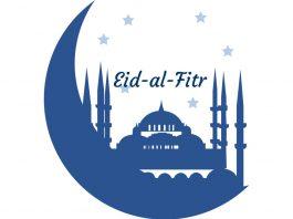 Eid al Fitr 2021