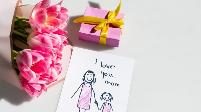 Mothers Day 2020 Gifts