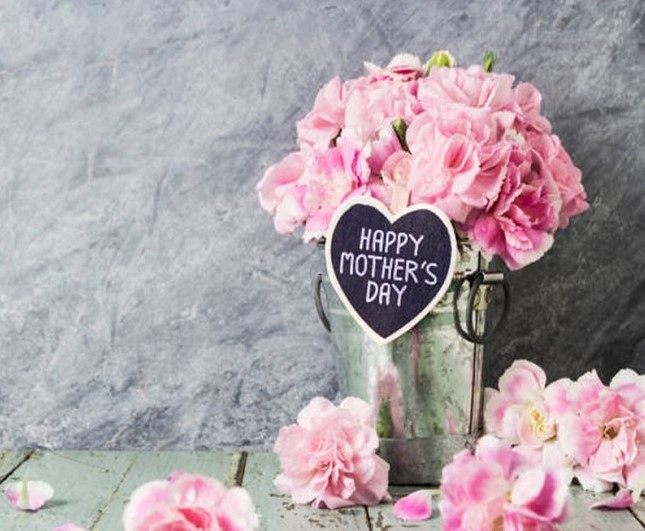 Mothers Day 2020 Pics