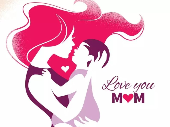 Mothers Day 2020 Pictures