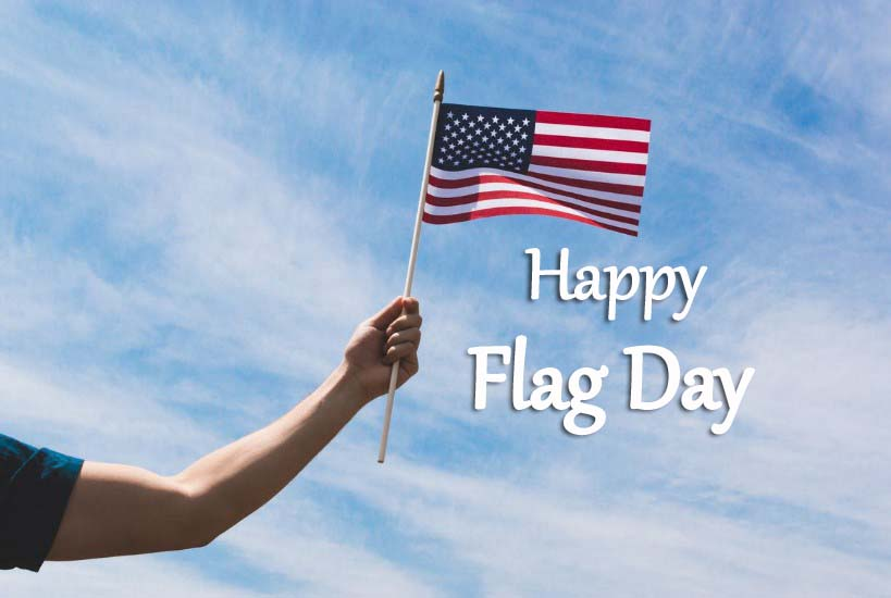 Flag Day, Flag Day 2020, Happy Flag Day, Happy Flag Day 2020, National Flag Day, National Flag Day 2020, National Flag Day