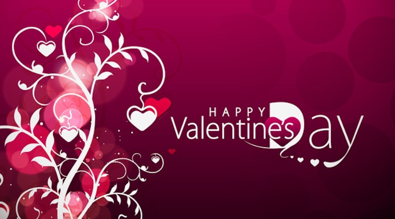 Happy Valentines Day 2021 Photo
