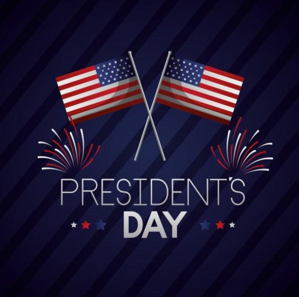 Presidents Day 2021